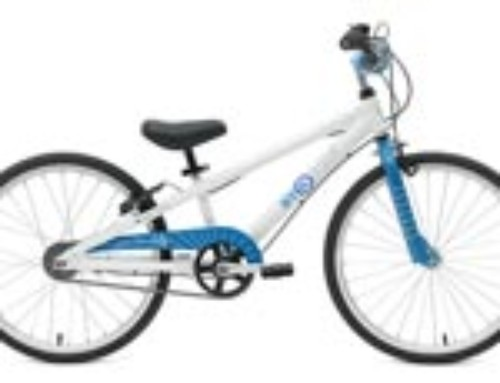 Visit us at the Technology & Gadget Expo in Melbourne 25-26 June and you could win a kids bike!
