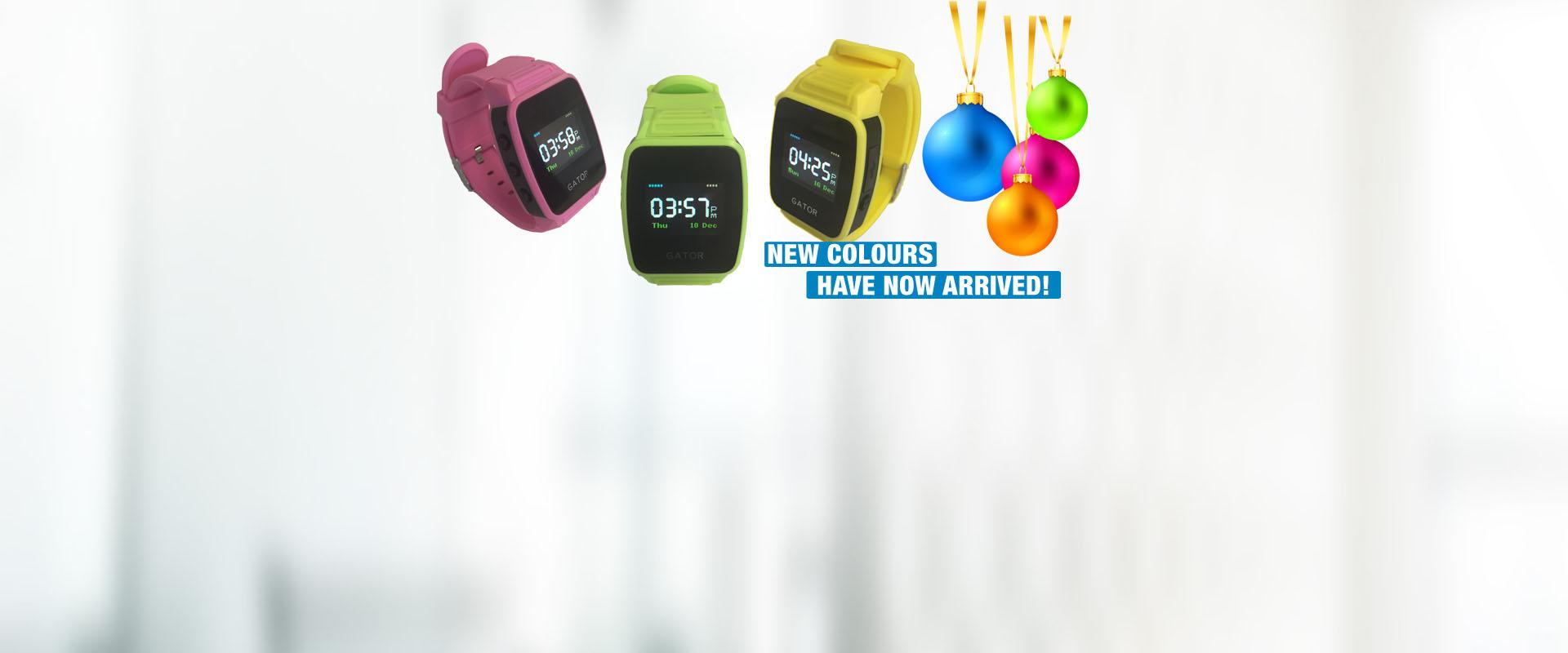new-slider-home-colours