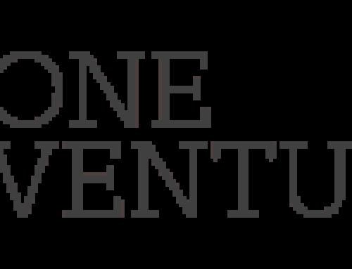 One Ventures