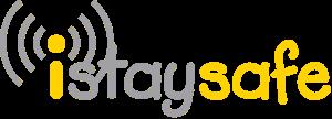 istaysafe_logo-300x108