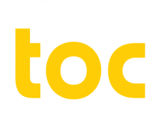 Software update for TicTocTrack
