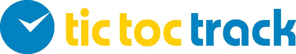 TicTocTrack