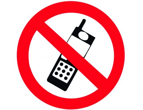 WA Phone Ban – update (Customer memo)