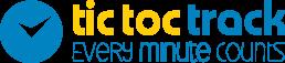 TicTocTrack Logo
