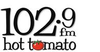 logo-hot-tomato